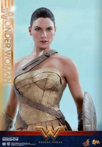 dc-comics-wonder-woman-training-armor-version-sixth-scale-hot-toys-903056-14__04667.1496444038.450.600.jpg